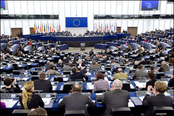 High medicines prices in Europe – do not Brexit the people
