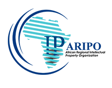 Uganda tells ARIPO: No more patents for pharmaceuticals