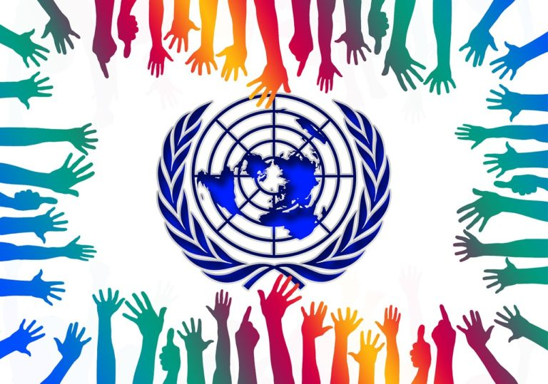Medicines Law & Policy welcomes WHO's Solidarity Call to Action to realise equitable global access to COVID-19 health technologies through pooling of knowledge, intellectual property and data