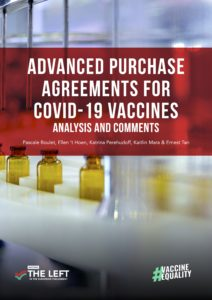 APA Report, Cover image. Click to read the report.
